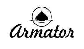 armatorled