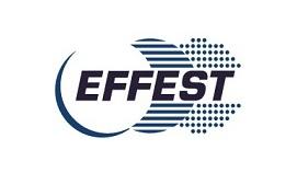 effest